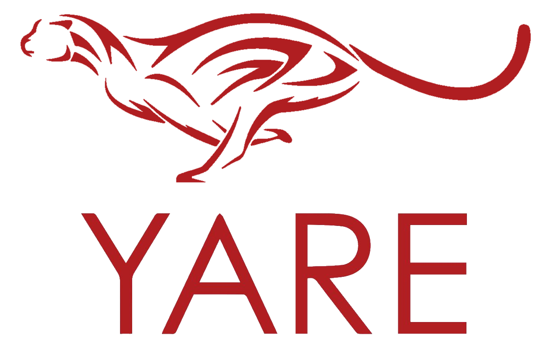 YAREtv Events